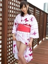 Asian Fucked Pussies